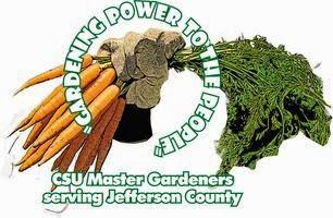 2015 Garden Symposium