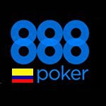 888poker Colombia