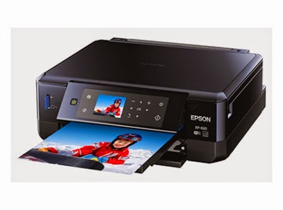 epson xp-620 troubleshooting