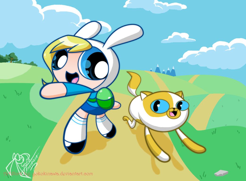 Adventure Time Episodes With Fionna And Cake Youtube