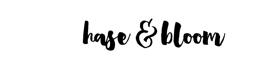 hase & bloom
