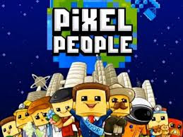 pixel-people-cheats