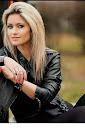 Thumb of Zdjęcia: Edyta Nigro Photo(4)