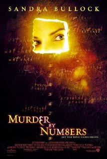 Watch Murder by Numbers (2002) Full Movie www.hdtvlive.net