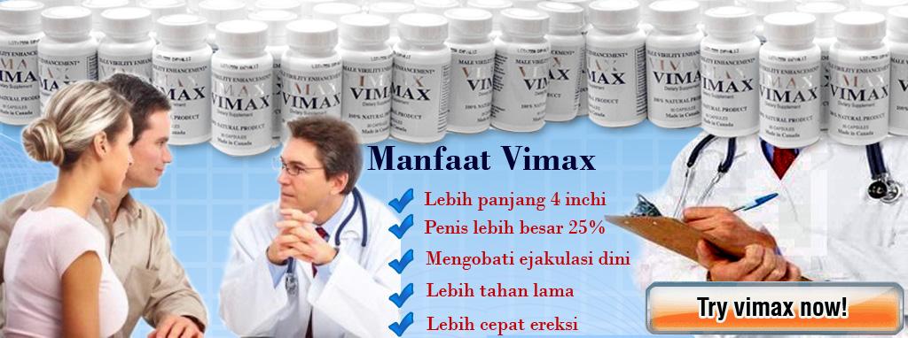 obat pembesar penis pemanjang alat vital pria pembesar