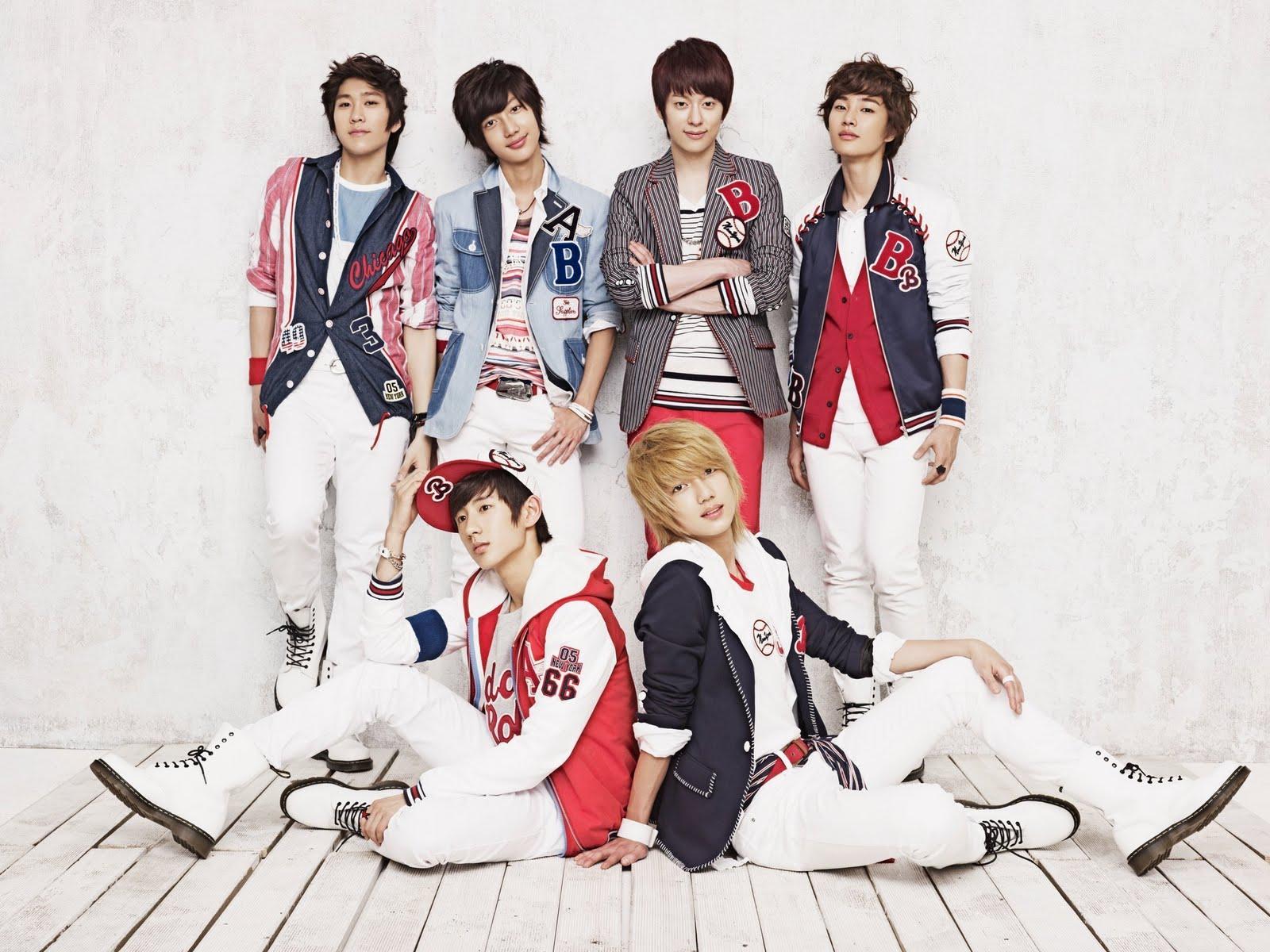 http://1.bp.blogspot.com/-VTqOa-z6s7Q/TgT3IRm0ZJI/AAAAAAAABLk/wFUadD_3xOE/s1600/Boyfriend-boyfriend-korean-boy-band-22580645-2048-1536.jpg