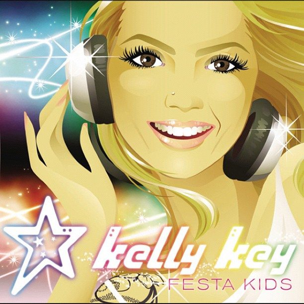 festa kids Kelly Key   Festa Kids
