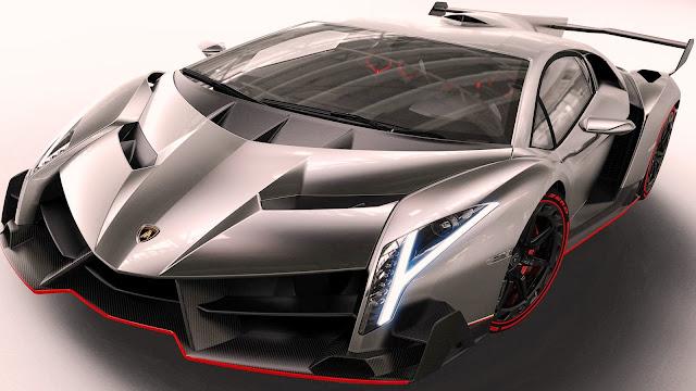 2014-Lamborghini-Veneno-1