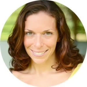 Inner Peace in Paradise Yoga Retreat with Sienna Creasy