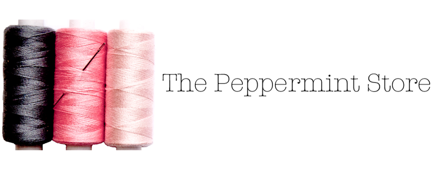 The Peppermint Store