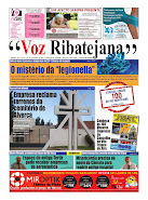 Edição 12 Novembro