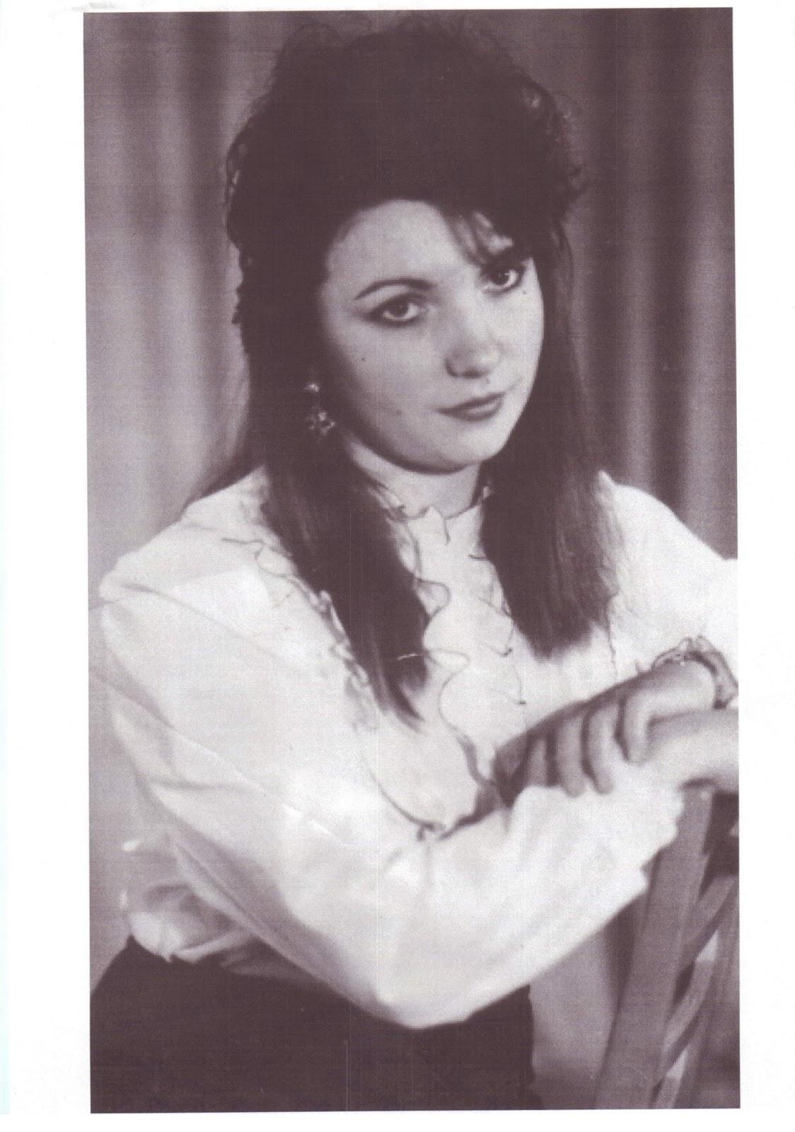 Руски мама на душ 18 фотография