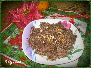 http://smerfetkagotuje.blogspot.com/2013/12/kluski-z-makiem.html