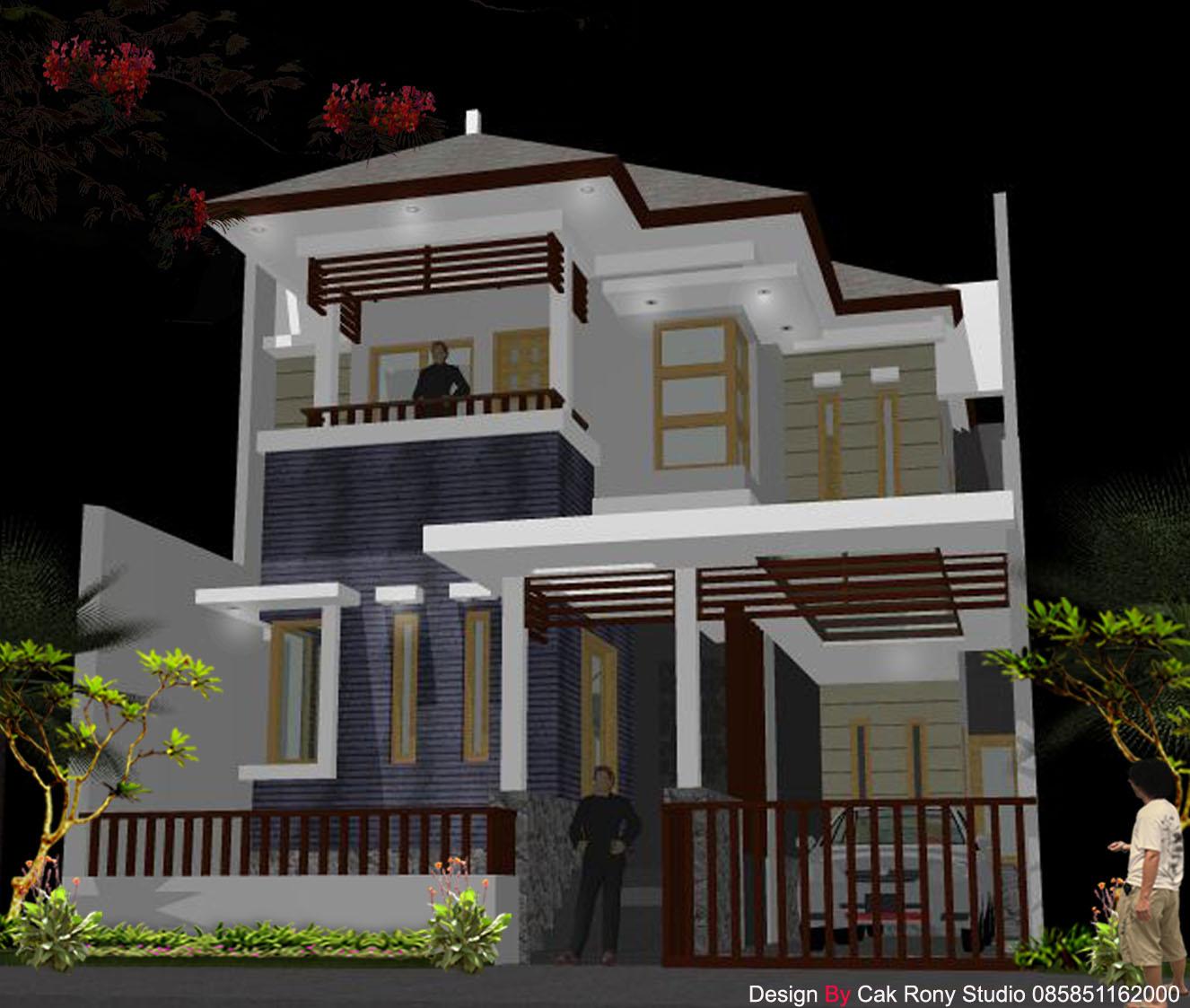 rumah modern minimalis rumah desain modern minimalis rumah minimalis