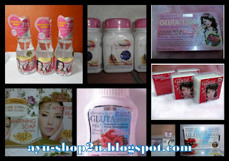 Skin Whitening &amp; Bleaching  &gt;&gt;&gt; klik