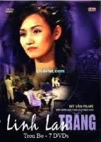 Linh Lan Trắng tập 14