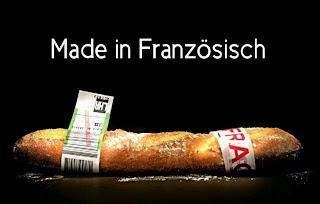 Produits Français en Allemagne
