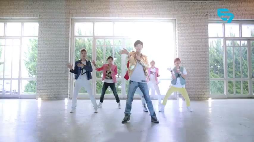 E-7 U Music Video.jpg