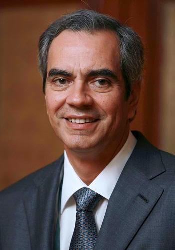 Enrique Razon, Jr. photo