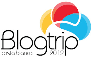 blogtrip+costa+blanca+2012 Calpe, os espera un gran evento Blogtrip Costa Blanca 2012