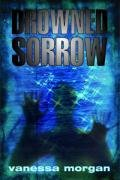 Spooky Book - Drowned Sorrow