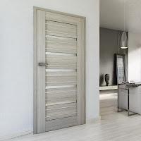 Drzwi wewnętrzne PolSkone Arco
