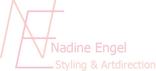 Nadine Engel Styling & Artdirection