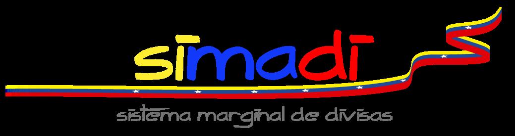 Simadi