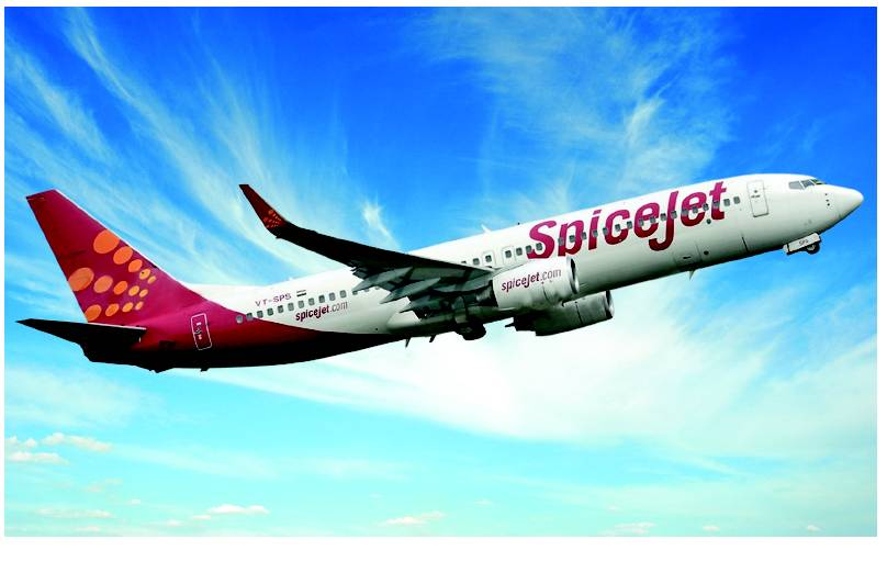 other airlines out of red after spicejet jet airways has announced a