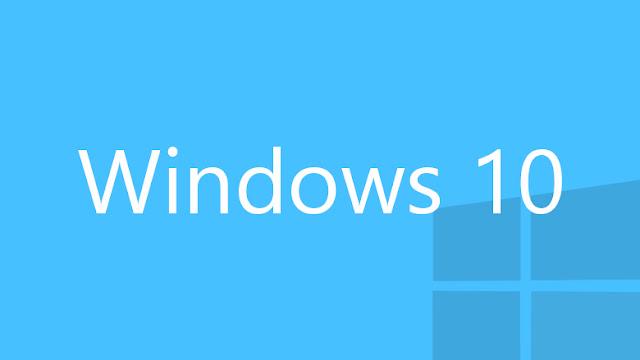 Che cos'è app aggiornamento a Windows 10