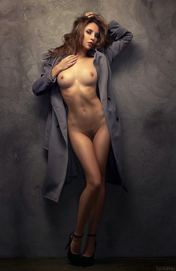 orlova nude anna