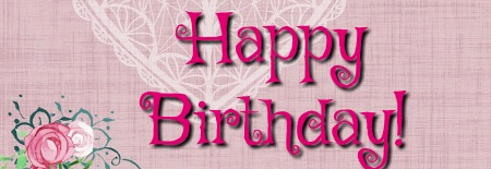 65 Sweetest Happy Birthday Wishes and Text Messages