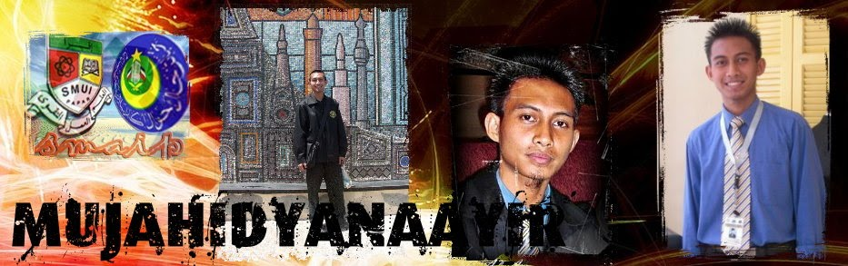 mujahid azharyyanaayir90