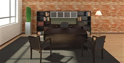 Cherryman Amber Series Furniture