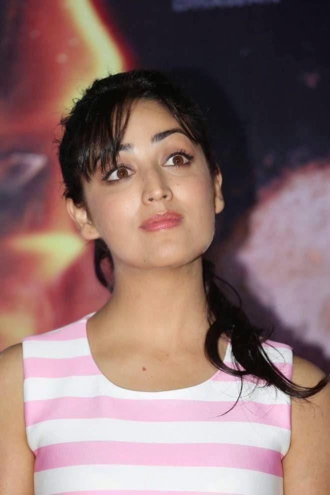 bollywood actress yami gautam wallpapers