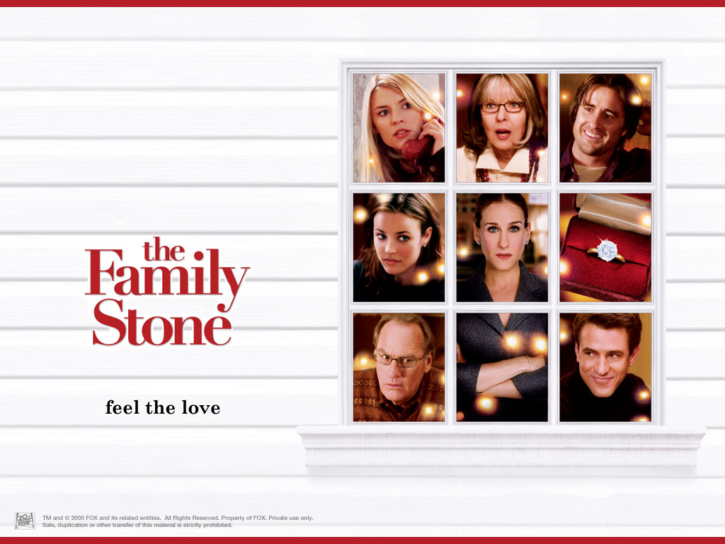family stone online free