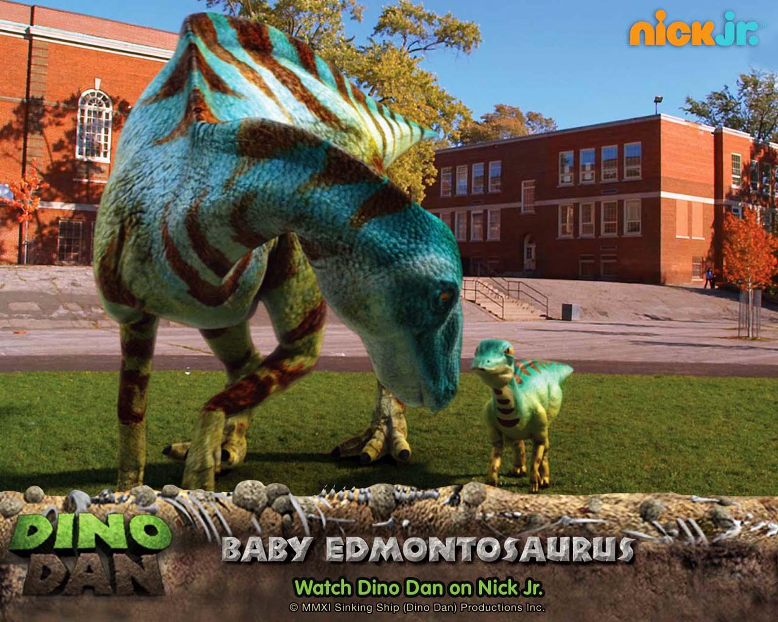 Image Result For Dinosaur Full Movie