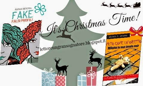 http://lettoreungransognatore.blogspot.it/2014/12/giveaway-its-christmas-time.html