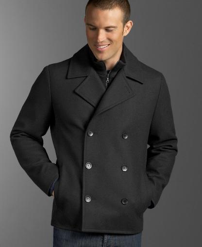coats,coat for men