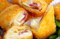 jual Snack Box Isi risol mayones murah enak lezat halal berkualitas terjamin