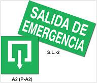 Norma INTE 21-02-02-97 Plantillas para Señales