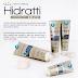 Vult SkinCare Hidratti
