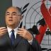 Mais de 34 milhões de pessoas vivem com HIV no mundo, aponta relatório da ONU