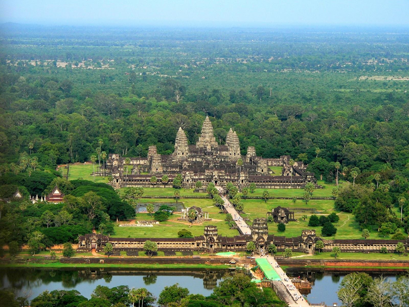 Cambodia%2BA%2BLesser%2BKnown%2BTourism%2BQuest.jpg