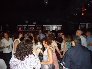 Fotografía Fiesta I Love 80s