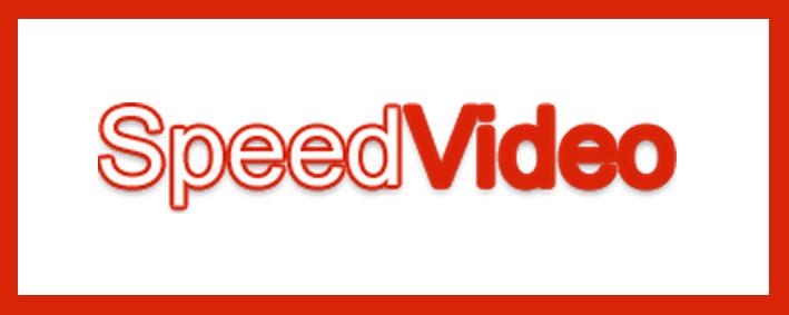 Non funziona SpeedVideo? ecco come risolvere