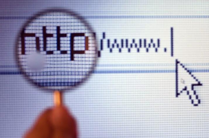 Las cookies, el arma de los hackers para suplantar la identidad