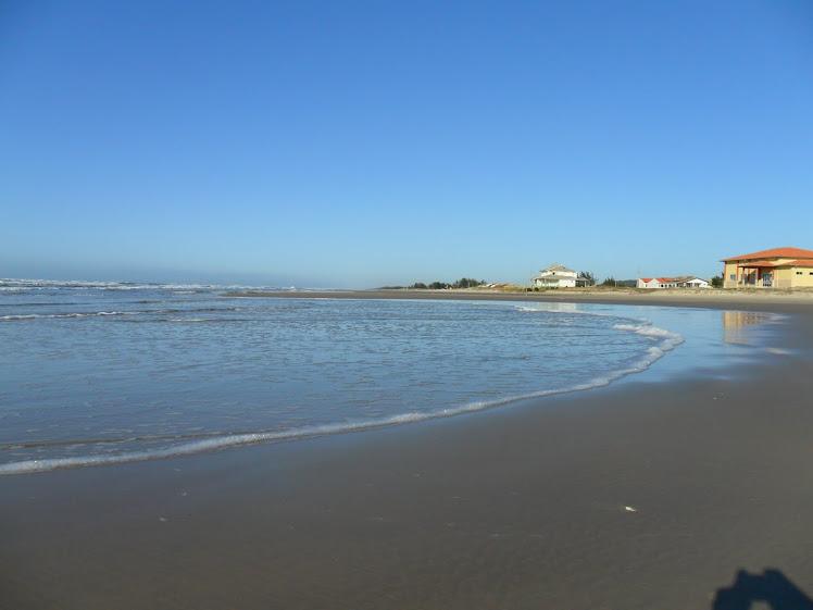 Praia do Campo Bom