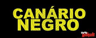 http://new-yakult.blogspot.com.br/2015/07/canario-negro-2015.html