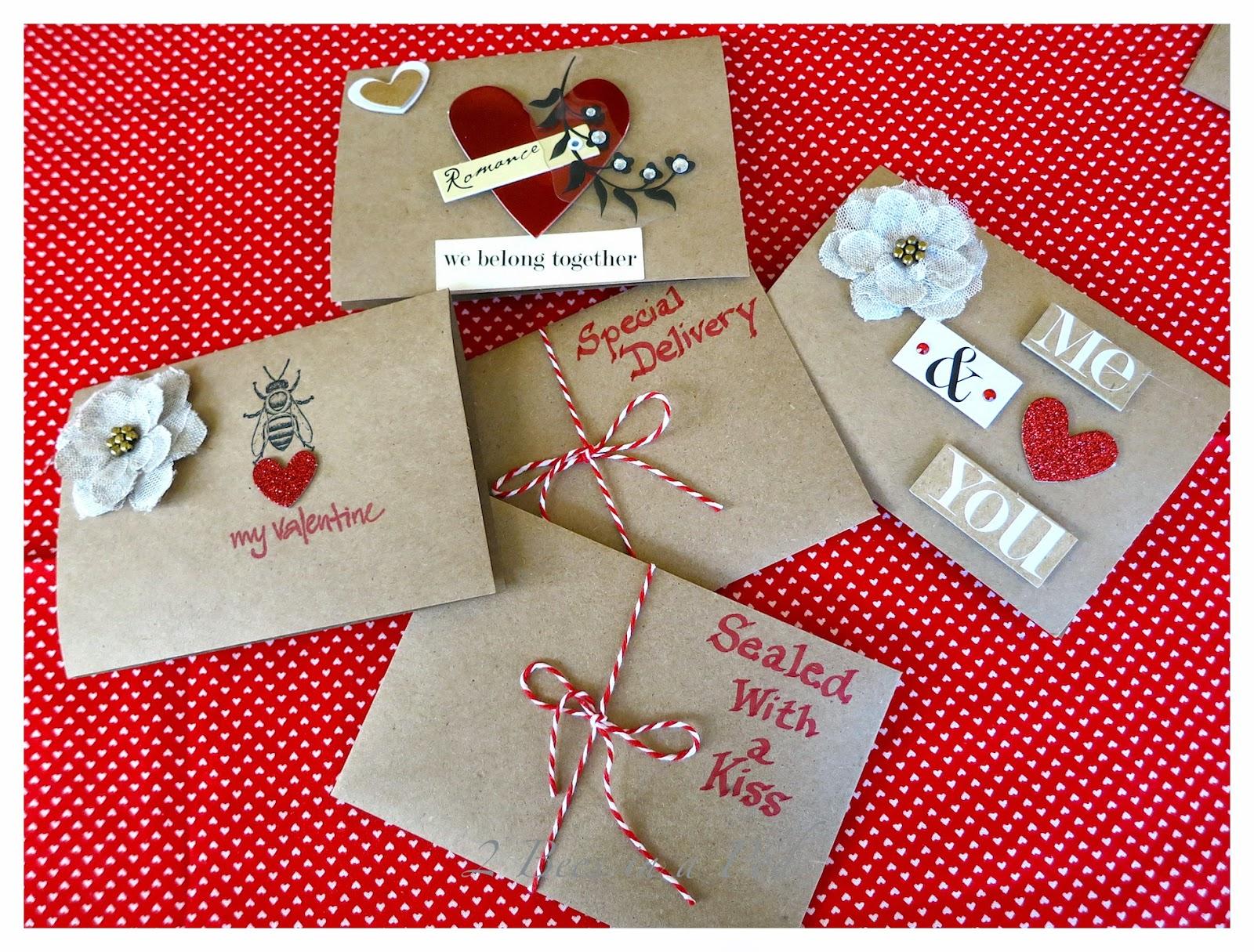 Fiveleveninety Valentines Day On A Budget